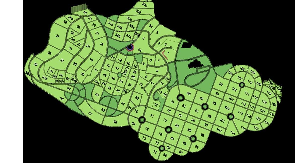 groblje lesce beograd mapa Лешће гробље – ЈКП Погребне услуге – Београд groblje lesce beograd mapa