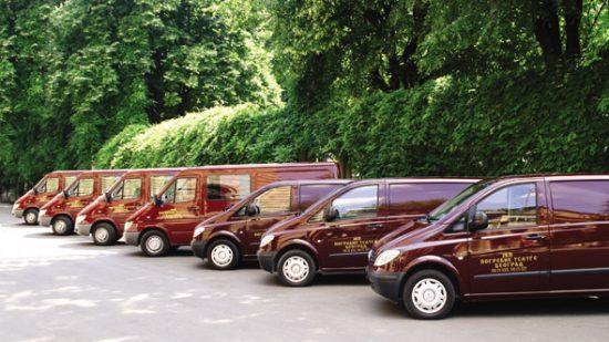 voznipark-transportne-usluge