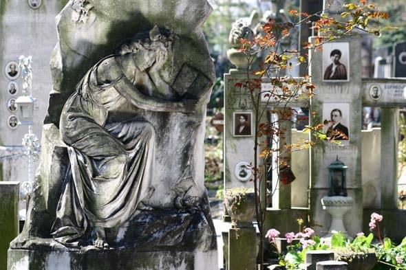 photo005-kamenorezacke-usluge