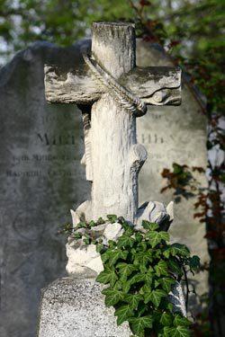 photo013-lesce-groblje