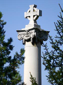 photo015-zbeg-groblje