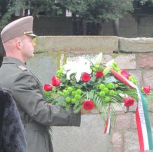 austrougarsko-1