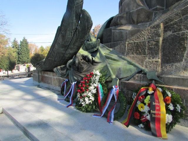 italijansko-vojno-groblje-2