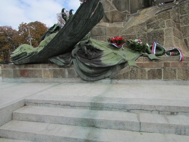 oslobodjenje-beograda-u-1-svetskom-ratu