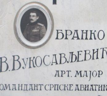branko-vukosavljevic-1_sajt