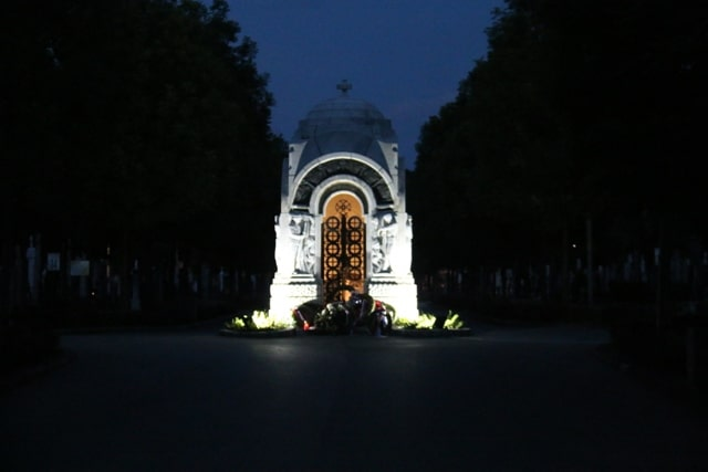 noc-muzeja-2017-10