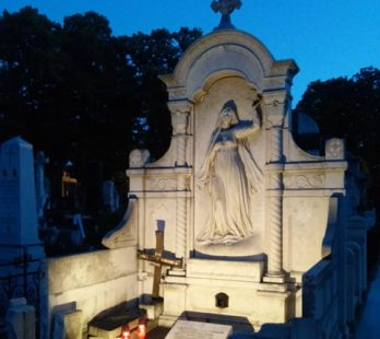 novo-groblje-noc-muzeja-2016_13