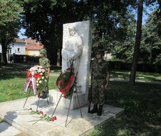 za-sajt-belorusi-8