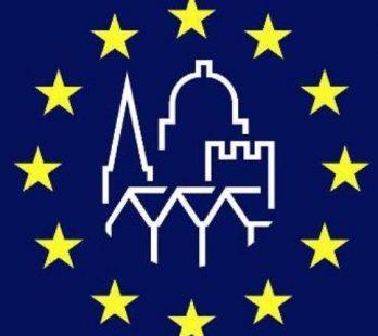 dani-evropske-bastine-logo-za-sajt
