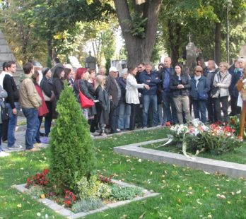 najava-obilaska-5-novembar-2017_001