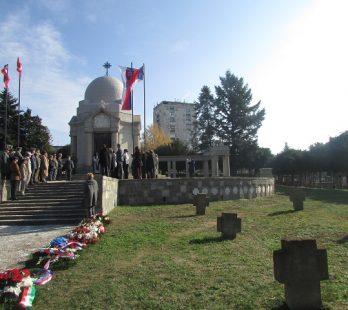 austrougarsko-vojno-groblje_003