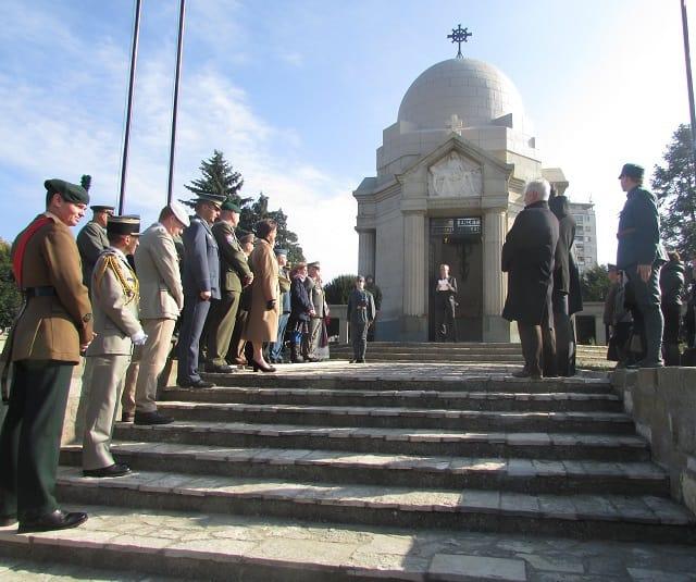 austrougarsko-vojno-groblje_004