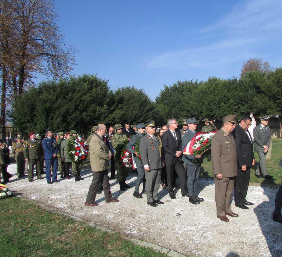 austrougarsko-vojno-groblje_006