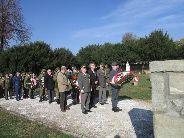 austrougarsko-vojno-groblje_007