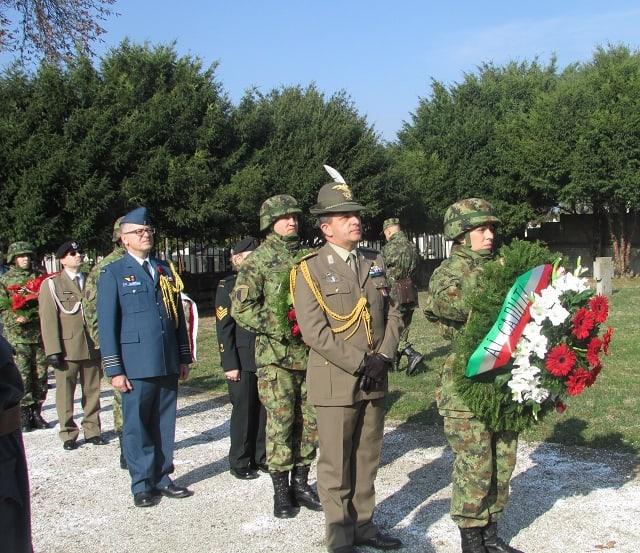 austrougarsko-vojno-groblje_008