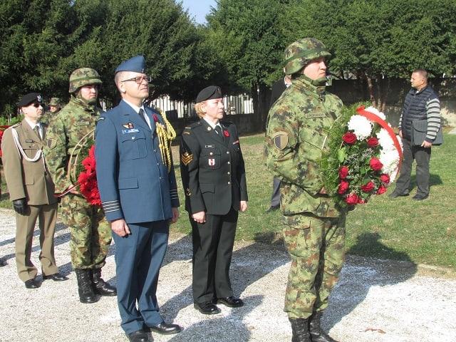 austrougarsko-vojno-groblje_009