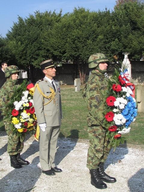 austrougarsko-vojno-groblje_010