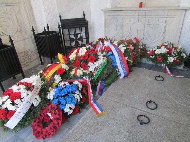austrougarsko-vojno-groblje_012