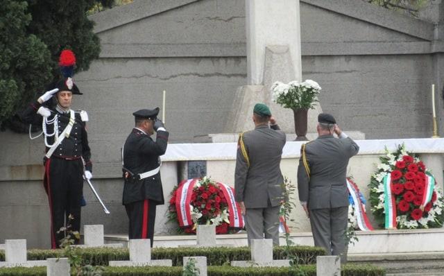 italijansko-vojno-groblje-naslovna