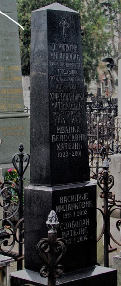 milutin-milankovic_004