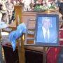 sahrana-olivera-ivanovica001