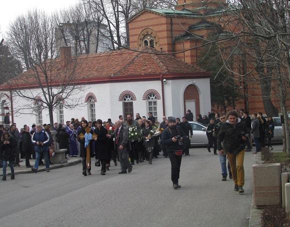 sahrana-nebojse-glogovca_001