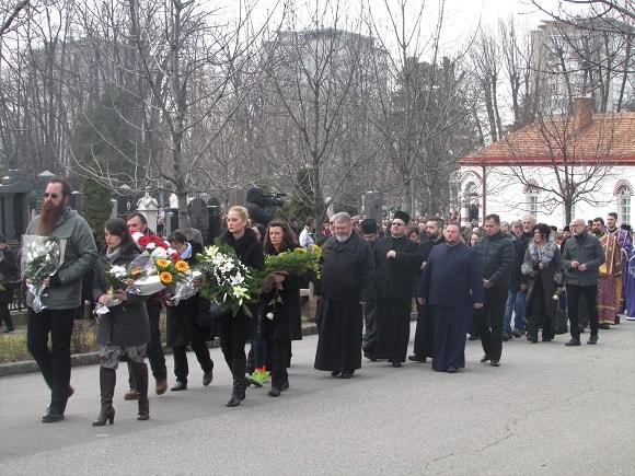 sahrana-nebojse-glogovca_002