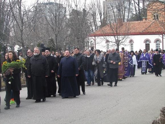 sahrana-nebojse-glogovca_003