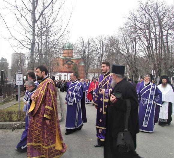 sahrana-nebojse-glogovca_004