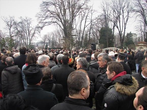 sahrana-nebojse-glogovca_005
