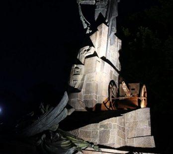 noc-muzeja-naslovna
