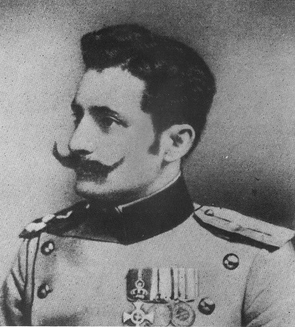 vojvoda-tankosic