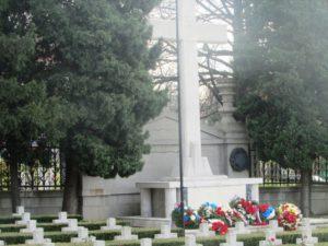 italijansko-vojno-groblje