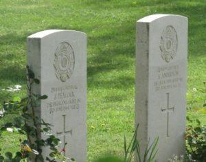 groblje-komonvelta-2