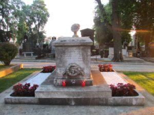 novo-groblje-noc-muzeja-2016_8