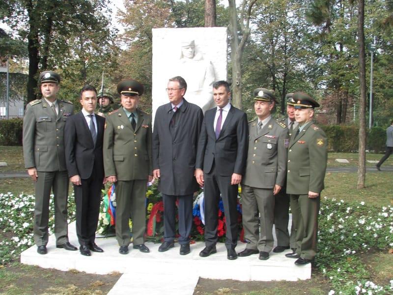 Čepurin-ruski-ambasador